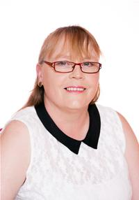 Councillor Dawn Storr