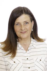 Profile image for Councillor Mary Layton