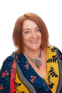 Profile image for Councillor Hilary Lucas