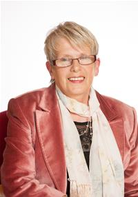 Profile image for Councillor Wendy Newall
