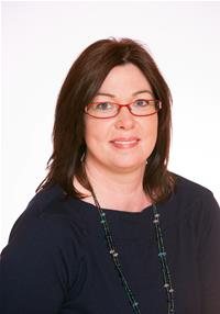 Profile image for Councillor Rachel Mills